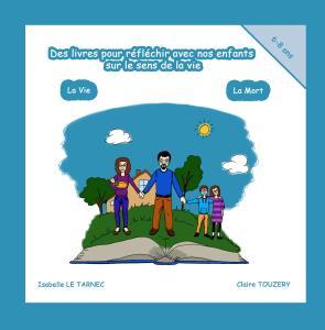 couverture recueil 1
