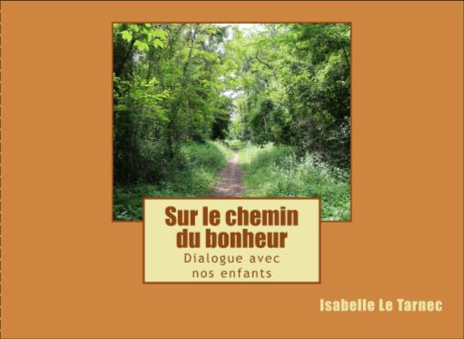 couverture BNF